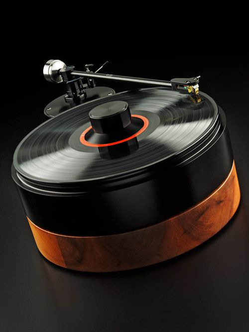 amgs-16500-viella-12-turntable-and.jpeg
