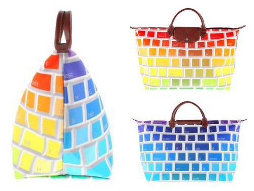 jeremy-scott-longchamps-keyboard-bag.jpeg