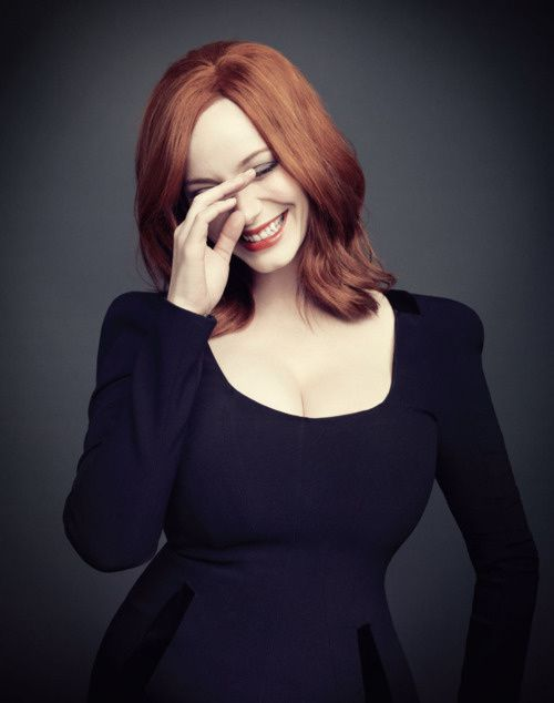fChristina-Hendricks---The-Hollywood-Reporter-by-Joe-Pugli.jpeg