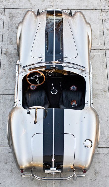 shelby-427-cobra.jpeg