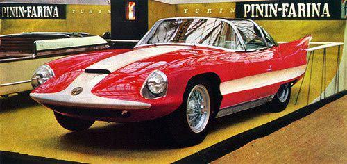 4-alfa-romeo-6C-3000-CM-56.jpeg