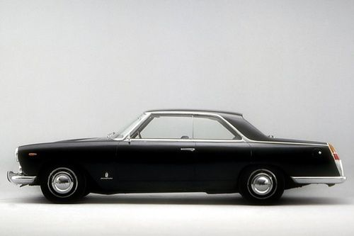 5-Lancia-coupe-Florida-1957.jpeg