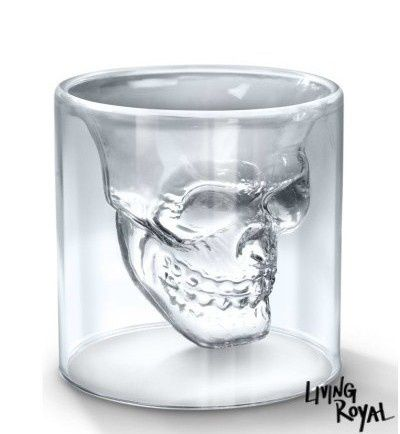 Doomed-Crystal-Skull-Shot-Glass.jpeg