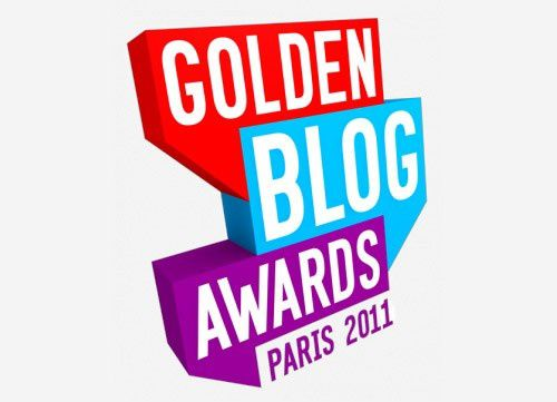 golden-blog-awards.jpg-500x361.jpeg