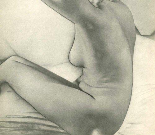 Maurice-Tabard---Nu-solarise--1935.jpeg