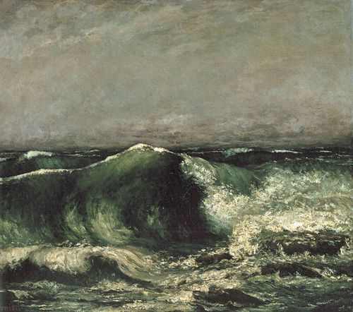 courbet-La-Vague-1870.jpeg