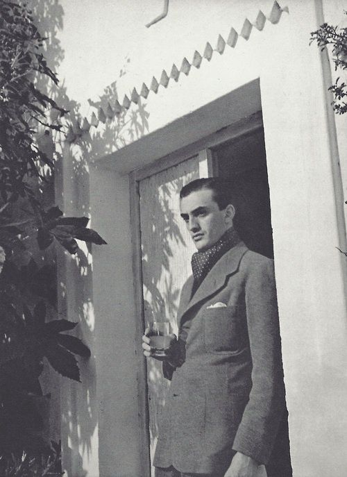 g-comte-Luchino-Visconti-di-Modrone---photo-by-Horst-P-Hor.jpeg