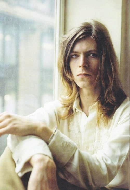 600full-david-bowie-2.jpg