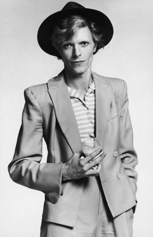600full-david-bowie-3.jpg
