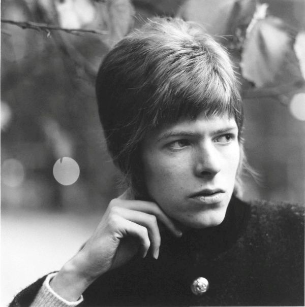 600full-david-bowie-6.jpg
