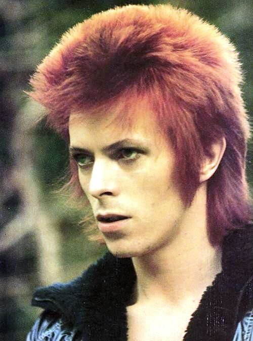600full-david-bowie-7.jpg