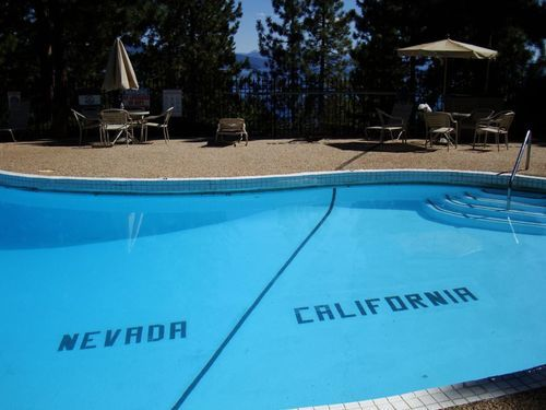 At-the-Cal-Neva-Lodge-in-Lake-Tahoe.jpg