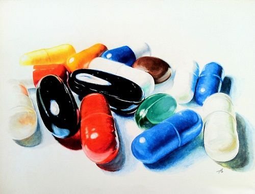 Take-your-medecine-tim-hearne-crayons-de-couleur.jpg