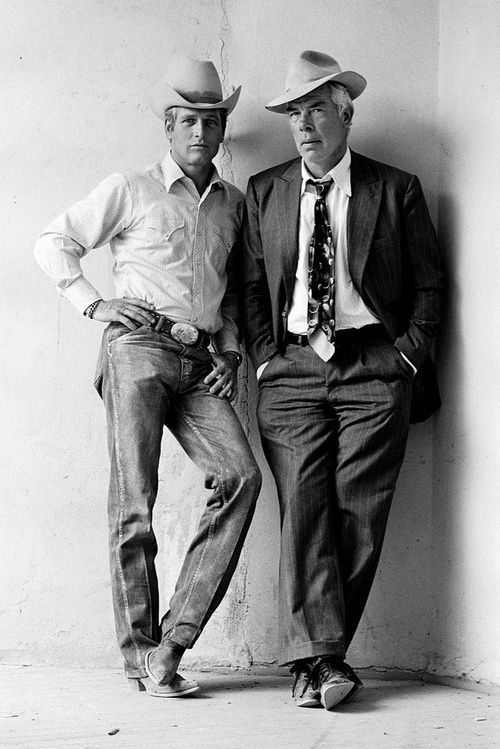 lPaul-Newman---Lee-Marvin.-Terry-O-Neill.jpg