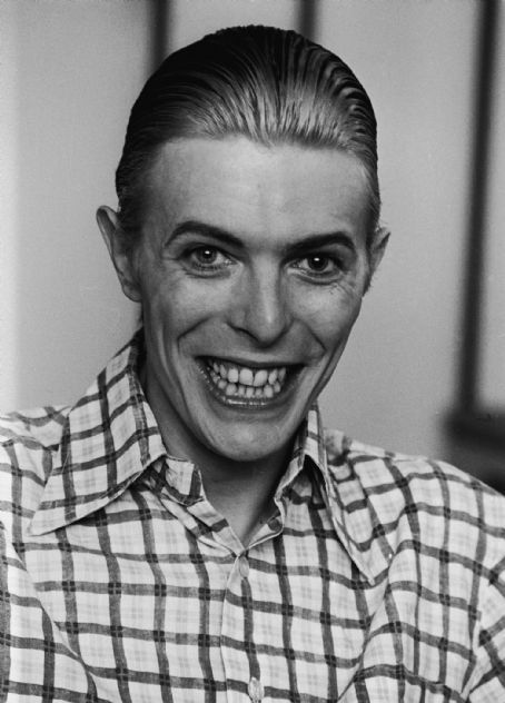600full-david-bowie-10.jpg