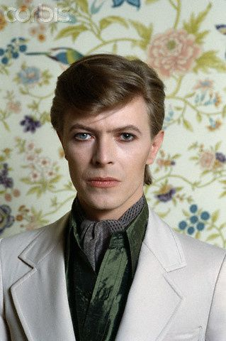 600full-david-bowie-11.jpg