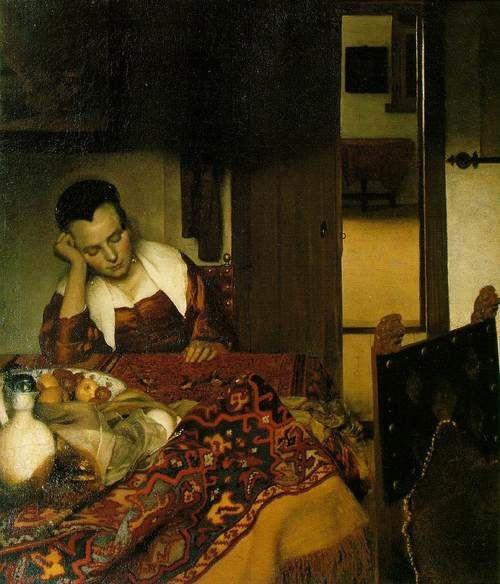 Johannes-Vermeer--A-Maid-Asleep--1656-1657--Met.jpg