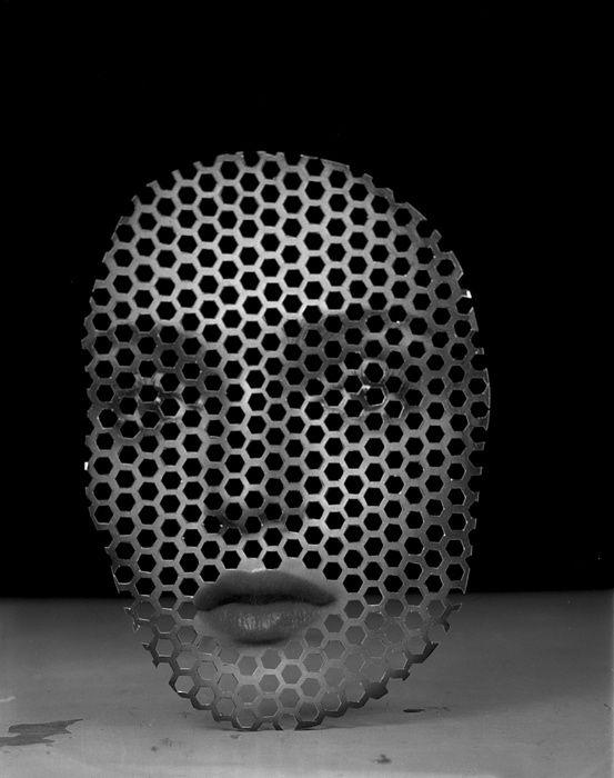 veiledbride-J.Swofford.jpg