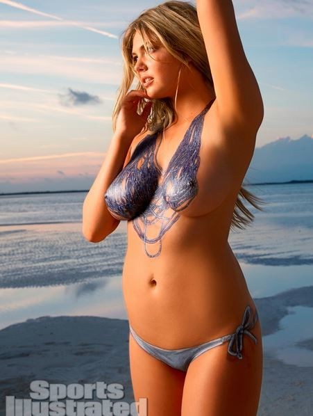 kate-upton-body-paint-sports-illustrated-swimsuit--copie-2.jpg