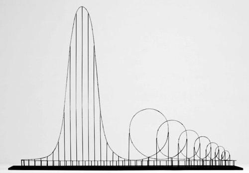 Euthanasia-rollercoaster-Julijonas-Urbonas-Royal-College-of.jpg