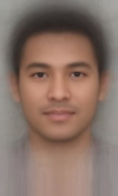 averagehumanman.jpg