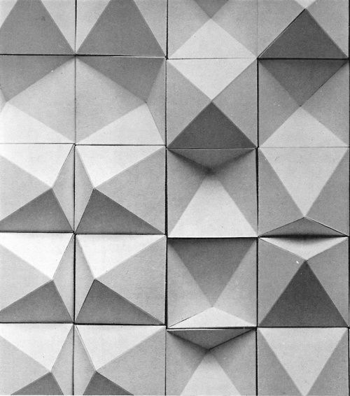 ROBERT-DICK-CONVEX-AND-CONCAVE-TILES--1960s.jpg