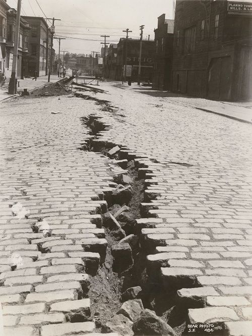 San-Francisco-after-the-Great-Earthquake-of-1906-jpg