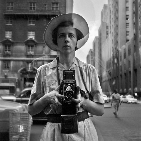 vivian-maier-photography-header.jpg