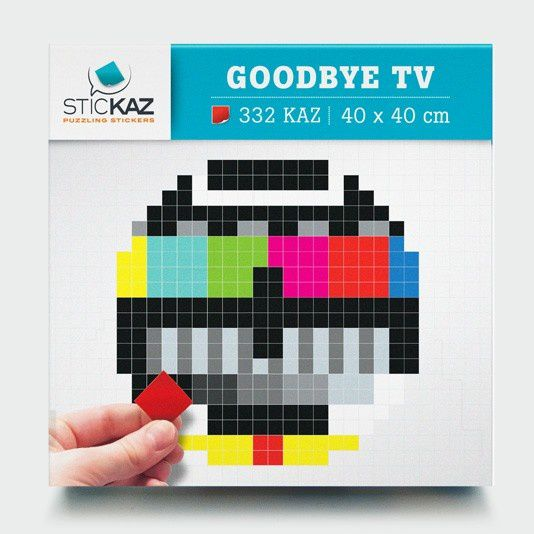1200x1200 0024 goodbye tv