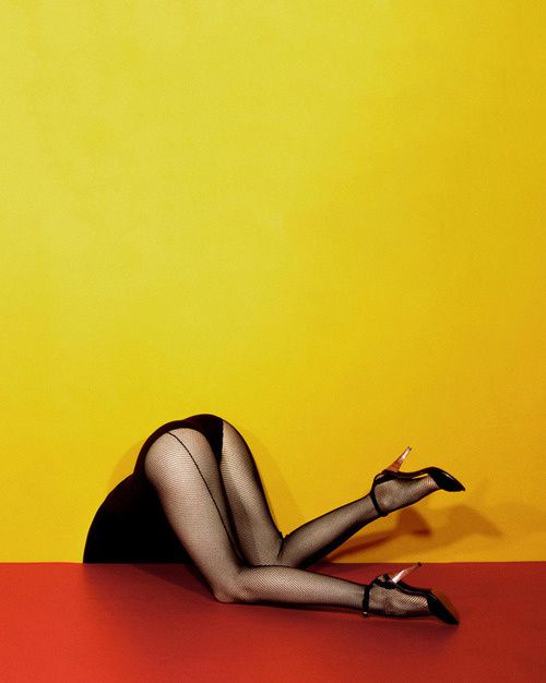 guy-bourdin-untitled-79.jpg