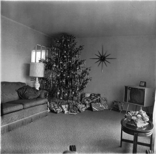 Diane-Arbus---Xmas-Tree-in-a-Living-Room-in-Levittown--Long.jpg