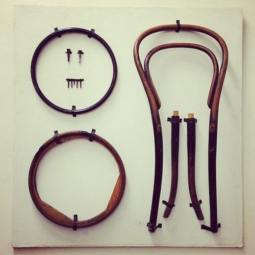 Anatomy-of-a-Thonet-chair-at-the-MAC-in-Vienna.jpg