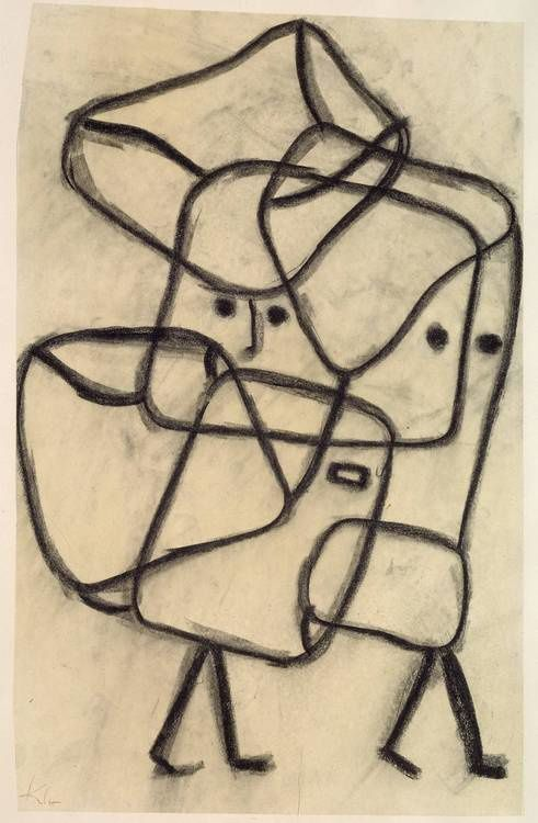 Paul-Klee-BurdenedChildren-1930graphite-crayon-and-in-on-bo.jpg