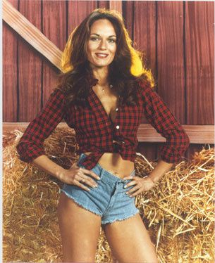daisy-duke.jpeg