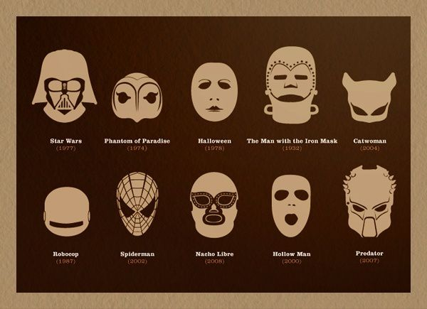 Whats-Under-Your-Mask-By-Adrian-Pavic-2.jpeg