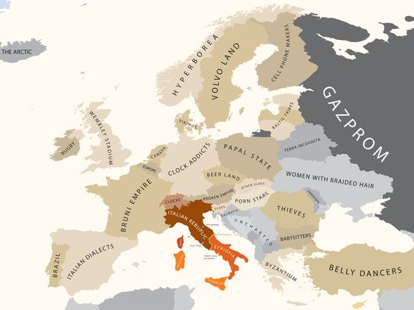 Europe-according-to-Italy.jpeg
