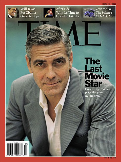 george-clooney-time-magazine.jpeg