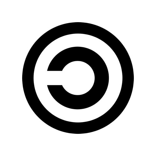 Copyleft.png
