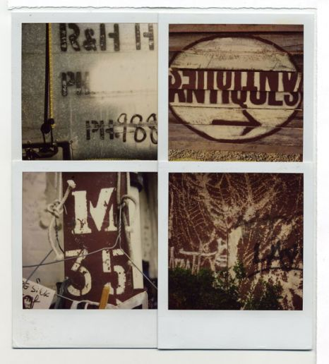 Ed-Fella-Polaroids-Photography--1.jpeg