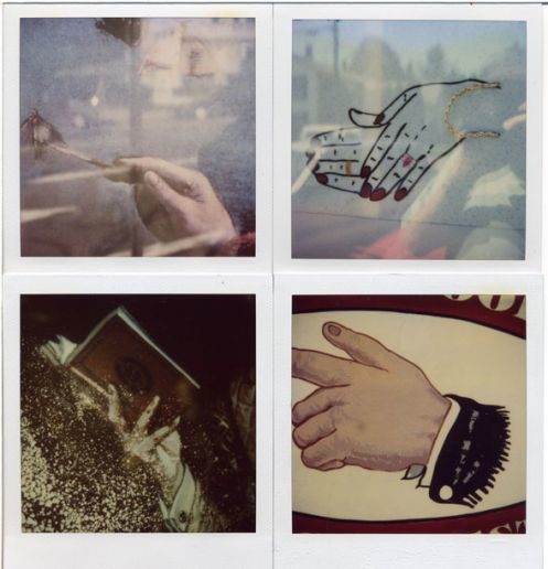 Ed-Fella-Polaroids-Photography--12.jpeg