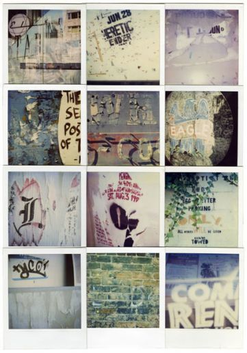 Ed-Fella-Polaroids-Photography--7.jpeg