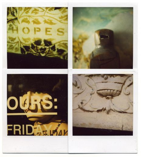 Ed-Fella-Polaroids-Photography-.jpeg