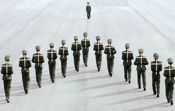 Pin-Needle-China-Chinese-Parade-Discipline-Olymp-copie-3.jpeg