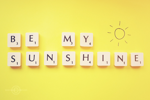 mess-Be-My-Sunshine-160721149.png
