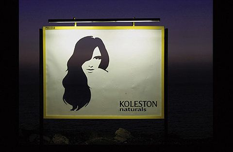 Koleston-Naturals-Change-1.jpeg