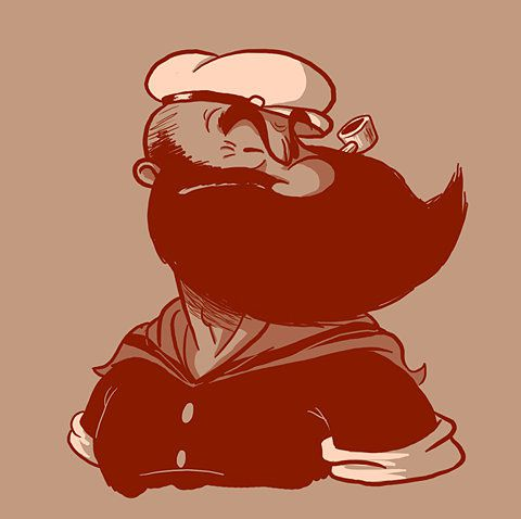 beardedpopeye-copy.jpeg