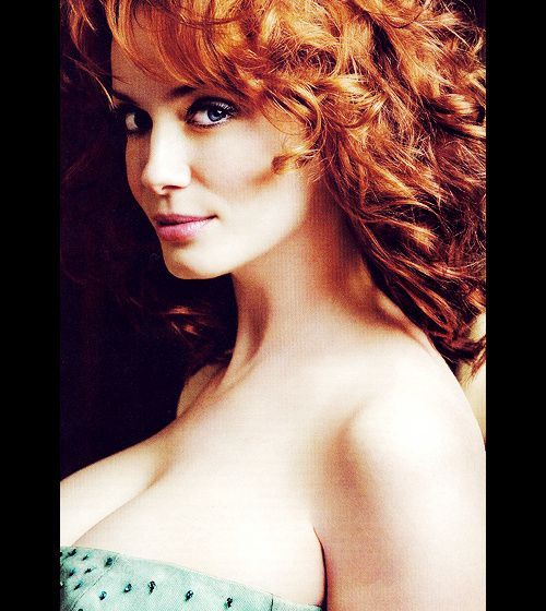 Christina-Hendricks.jpeg