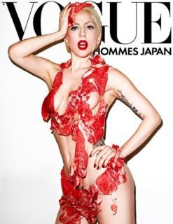 lady-gaga-vogue-hommes-japan-meat