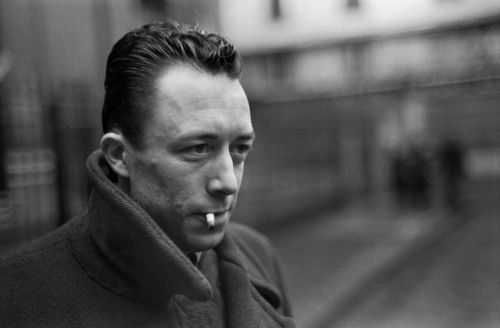 albert-camus-paris-1944-photograph-by-henri.jpeg