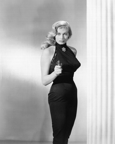ekberg-anita-photo-xl-anita-ekberg-6220476.jpeg